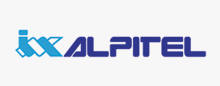 Logo Alpitel
