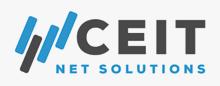 Logo Ceit