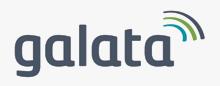 Logo Galata