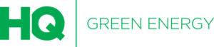Logo HQ | Green Energy