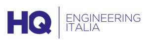 Logo HQ | Engineering Italia