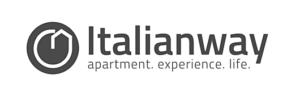 Logo ItalianWay