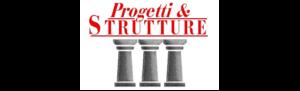Logo Progetti strutture