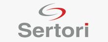 Logo Sertori