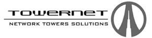 Logo Towernet