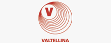 Logo Valtellina